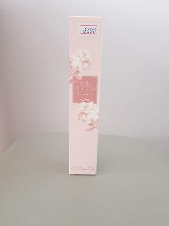 Продам новые женский парфюм