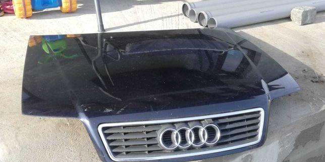 Vând piese Audi a6