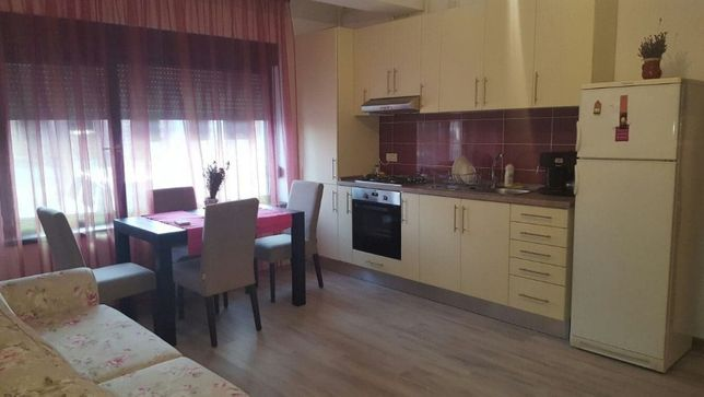 Apartament 2 camere direct de la proprietar