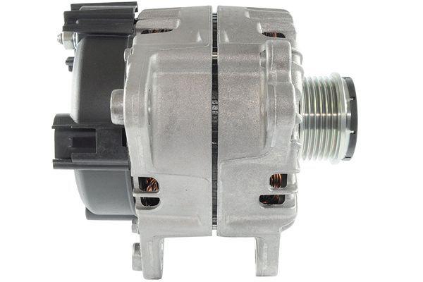 Alternator Valeo VW/Porsche 14V 220A 059903023N