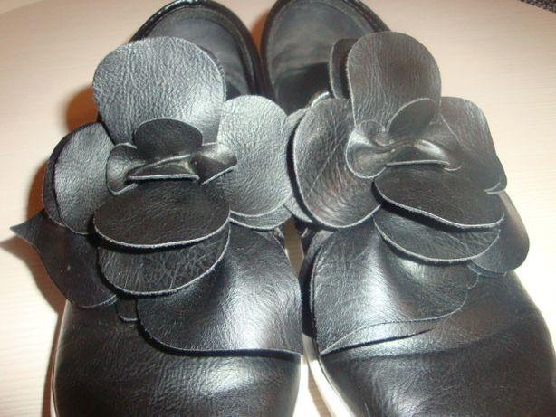 Pantofi casual Bata