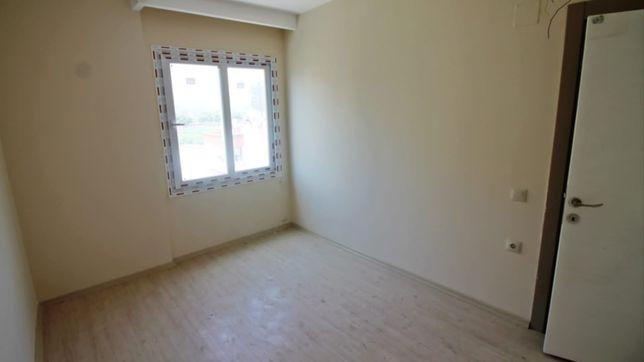 Продам квартиру в новостройке г.Мерсин