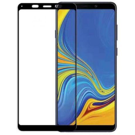 Folie Geam protectie 0.15mm Samsung SM-A920F, Galaxy A9 2018 5D