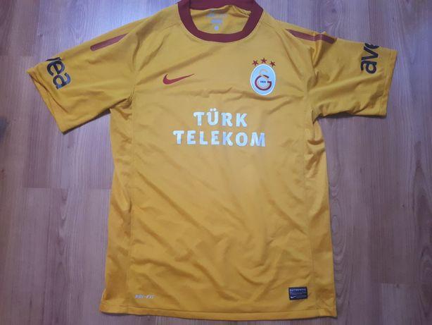 Tricou Galatasaray Nike mărimea S