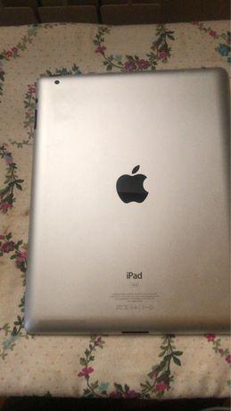 Продам ipad 2 айпад 2 в отличном состояний