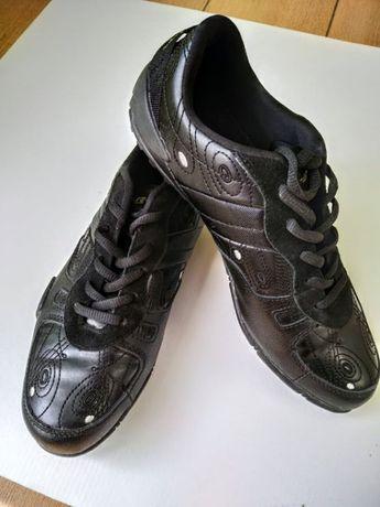Спортни обувки Buldozer