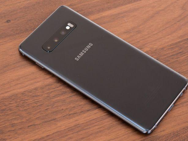 Samsung s10 (128гб)