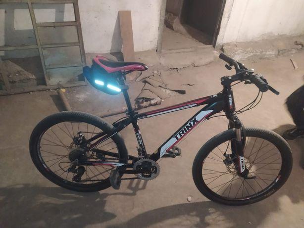 Велосипед TRINX.