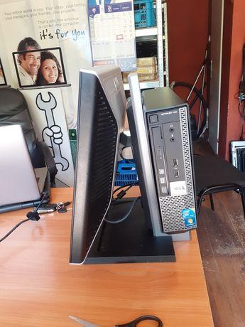 Компютърна конфигурация Dell OptiPlex 7800