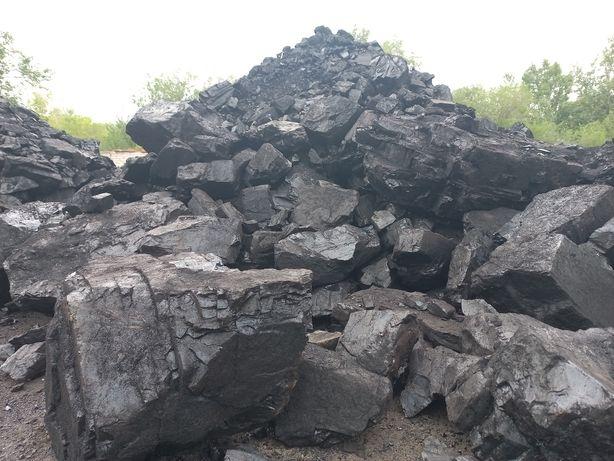 Уголь каражира дрова швырок чурки доставка по городу