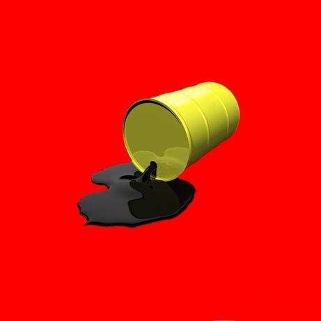 Купим. отработанные масла отработка пайдаланган май