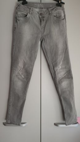 Blugi Zara 36/38