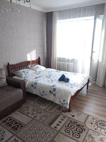 Сдам уютную, чистую квартиру