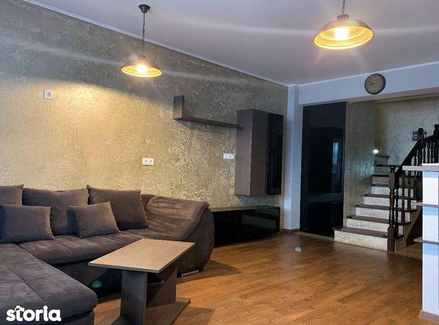 Penthouse Nufaru Plazza