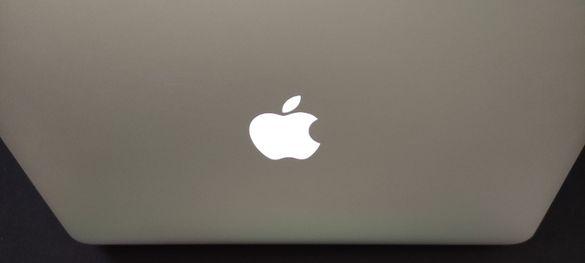 Apple MacBook Air 6,2 A1466