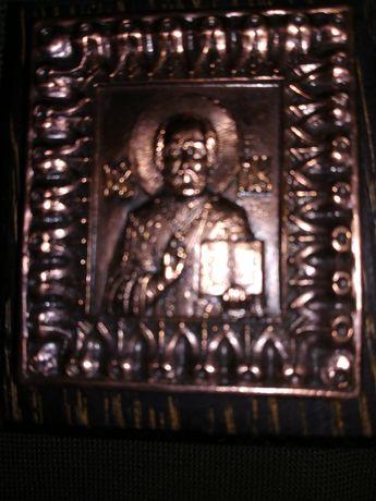 ICOANĂ conf din bronz