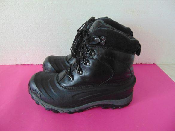 The North Face Waterproof номер 43 Оригинални мъжки обувки