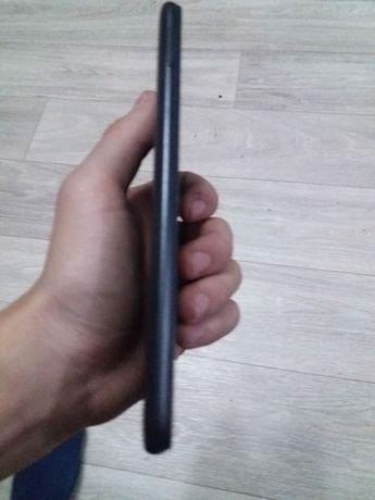Продам телефон MI Redmi 9T