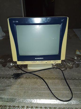 ПРОДАМ Телевизор хорощем состояние