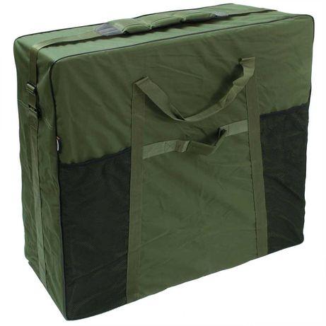 Транспортна чанта за шаранджийско легло NGT Bed Chair Bag
