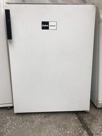 Хладилник за ваксини