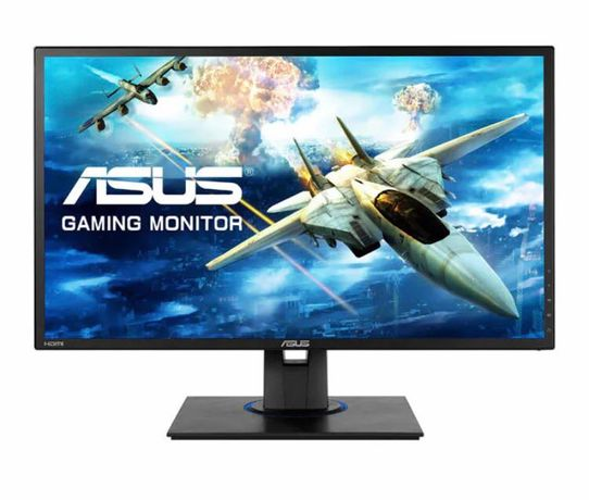 Monitor  ASUS VG245HE 75hz