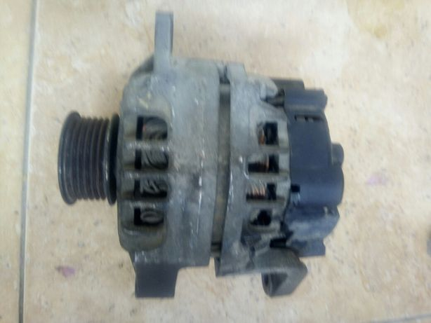Alternator Dacia Logan 1,5 D
