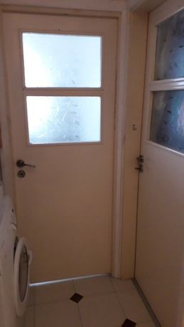Интериорни врати без каса, различни размери