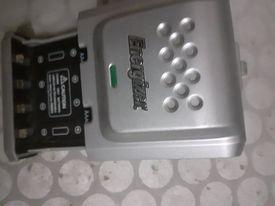 incarcator baterii AA si AAA Energizer