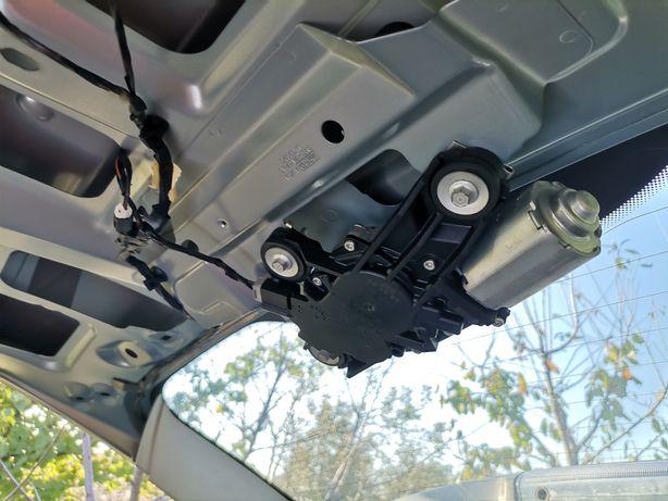 Motoraș ștergător luneta / haion ford focus c max