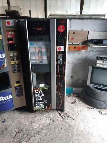 Automat cafea Bianchi antares schimb cu auto