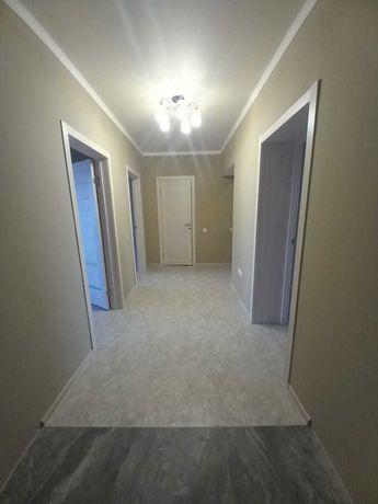 Продам квартиру в 10мкр