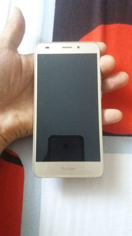 Huawei honor 7lite