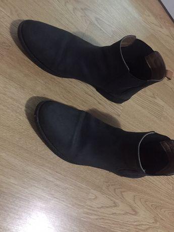 Cizme Pepe Jeans originali