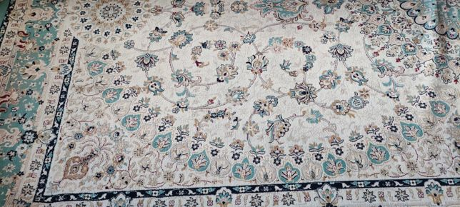 Продам турецкий ковёр