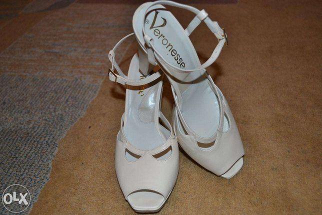Sandale Veronesse