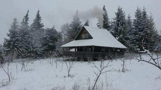 De inchiriat Cabana de Vanatoare Din Belis Jud Cluj