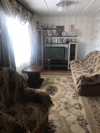 Продам квартиру в п. Садчиковка ( 25 км. от города )