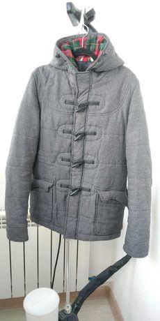 Куртка мужская 44 р-р