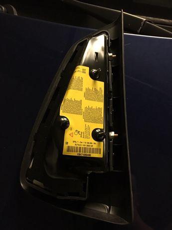 Airbag scaun astra h/zafira