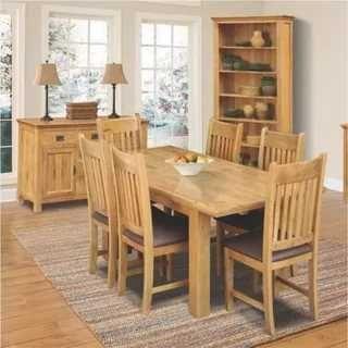 Деревянная мебель на заказ (Столярная мастерская)