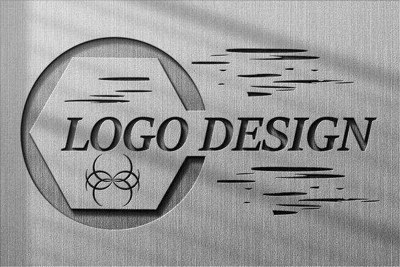 Лого дизайн, банери, реклами за социални мрежи, текстообработка, logo