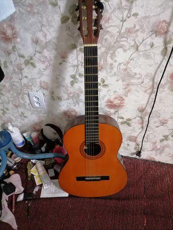 Гитара  Звоните договоримся