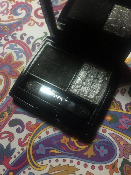 Eyeshadow 2 Couleurs Dior