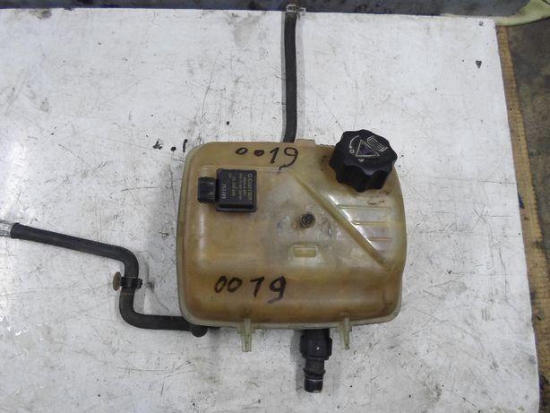 Vas expansiune antigel Peugeot 807 Cod piesa:14 889 490 BD