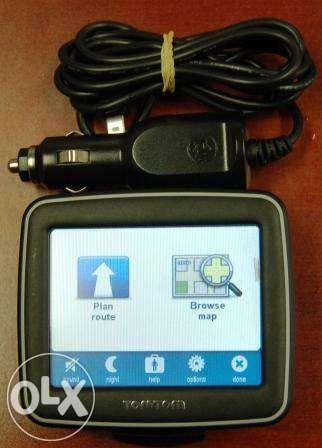 Actualizare Harti 2020 si instalare Soft GPS !