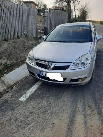 Vind Sau Schimb Opel vectra c 2008