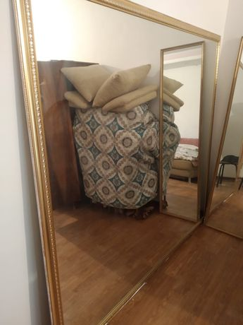 Продам зеркало для салона