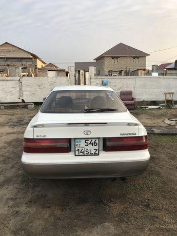 Продам Toyota Windom