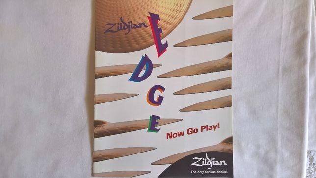 Zildjian_Edge_Leaflet